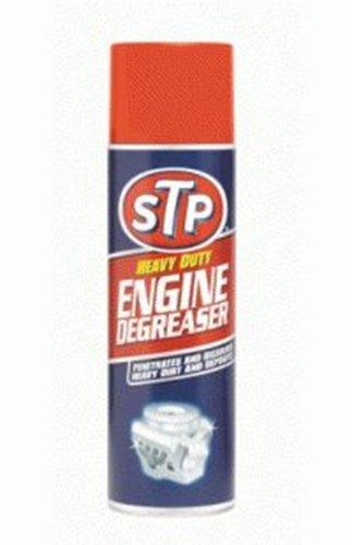 stp 73500en heavy duty engine degreaser (500 ml) STP 73500EN Heavy Duty Engine Degreaser (500 ml) 41Xzbv180WL