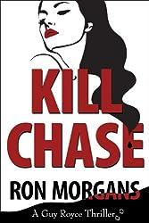 Kill Chase