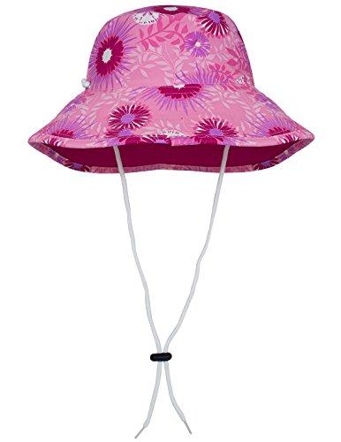 tuga-cappellino-parasole-ribaltabile-upf50-carnation-small