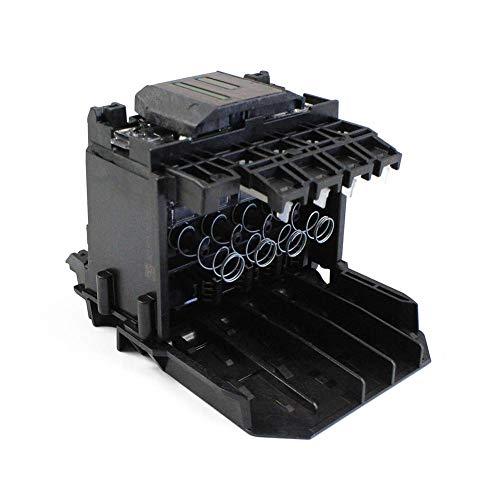 ssional Einfache Installation Drucker Zubehör Leicht Büro Praktischen Langlebig Ersatz Spray Düse für hp 933 - Wie Abbildung Serie, Free Size ()