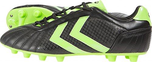 Hummel Celestial Dk2x Fg Kangeroo, Chaussures de football mixte adulte Mehrfarbig
