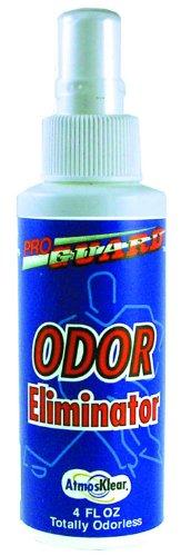 Artikelbild: Proguard Geruch Eliminator