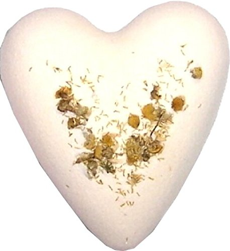Camomille & Miel - Camomille Fleurs