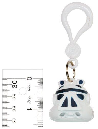Stormtrooper Cochon ~1.4\