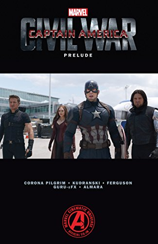 download captain america civil war full movie in tamil