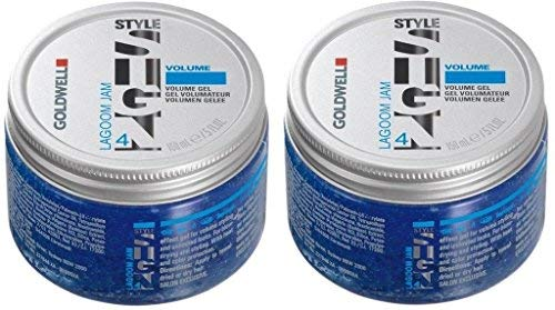 Goldwell Style Sign Lagoom Jam 2x150 ml