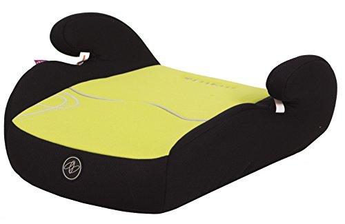 autositzerhohung-kindersitz-taurus-gruppe-2-3-kinder-ab-15-bis-36-kg-gelb