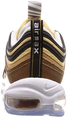 Zoom IMG-2 nike air max 97 scarpe