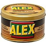 Alex Lata Cera Suelos - 500 ml