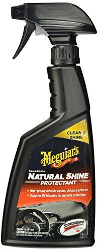 meguiars-protectant-natural-shine