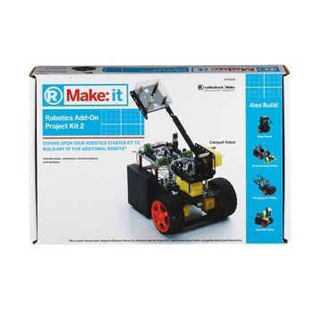 radioshack-make-it-robotics-add-on-project-kit-2-by-radioshack