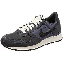 Nike Herren Air Vrtx Gymnastikschuhe Grau/Blau