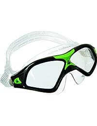 Aqua Sphere Seal XP2Taucherbrille mit klarem Glas