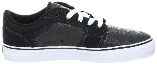 Etnies , Jungen Sneaker Grau grau Grau