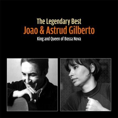 the-legendary-best-king-and-queen-of-bossa-nova-2cd