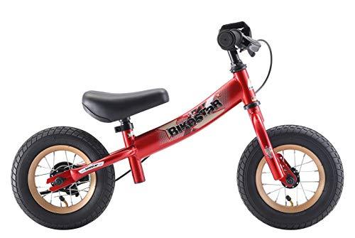 Zoom IMG-2 bikestar corsa bici senza pedali