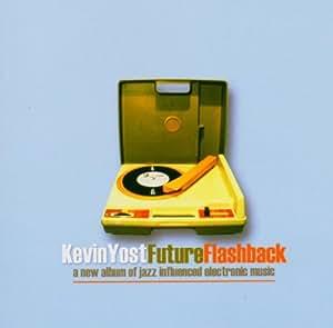 Future Flashback