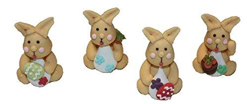 sen Zucker 3D 1er Pack (1 x 410 g) (Sweet Sixteen Tisch Dekorationen)