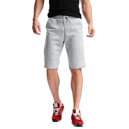 Der GüNstigste Preis 2017 Sommer Mode Street Shorts Frauen Elastische Taille Kurzen Hosen Frauen Lösen Solide Baumwolle Weiche Beiläufige Kurze Frauen Gepäck & Taschen