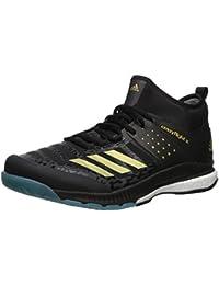Crazyflight X Volleyboost scarpe da palestra uomo
