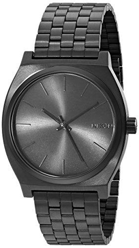 nixon-a045001-00-orologio-uomo
