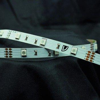rutec vardaflex rgb-led-strip 24v 86546 1 ST