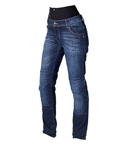 HEVIK-Jeans-Stone-da-Donna
