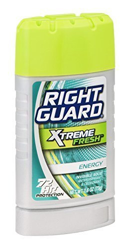 right-guard-extreme-fresh-antiperspirant-deodorant-energy-invisible-solid-26-oz-73-g-by-right-guard
