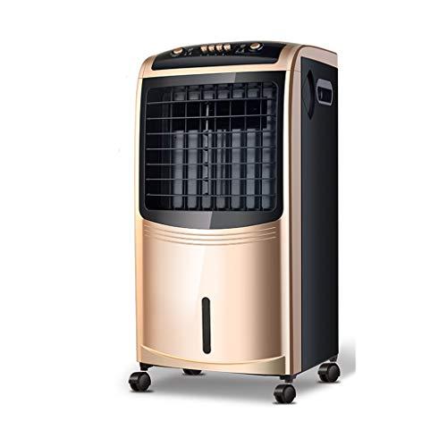 Sq Ft-system (Klimaanlage ADKINC Tragbare AC mit Selbstverdampfung System Fan Luftentfeuchter 450 Sq Ft. Abdeckung Fernbedienung Räder Window Kit Leiser Betrieb)