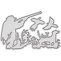 Suchergebnis Auf Amazon De Fur Jagd Nicht Verfugbare Artikel