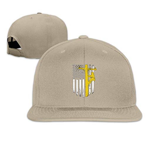Turtle Unisex Hip Hop Hat Popular Baseball Cap Adjustable Cricket Hat Sun ()