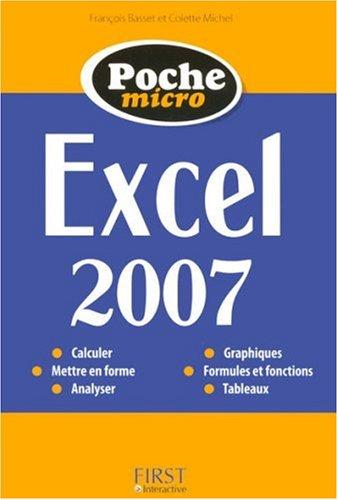 POC MICRO EXCEL 2007