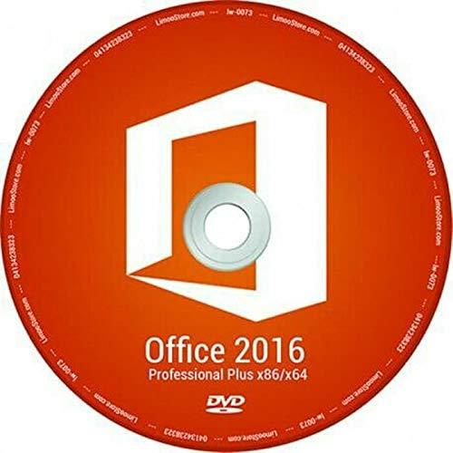 Microsoft Office Famille et Petite Entreprise 2016 MAC | Licence perpétue | Licence numérique originale Envoyé dans un jour par courrier électronique depuis Amazon | AUCUN CD / DVD