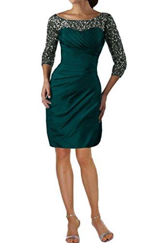 Ivydressing -  Vestito  - linea ad a - Donna E Kurz