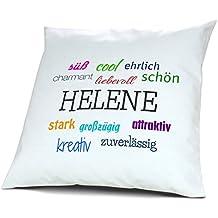 Suchergebnis Auf Amazonde Für Helene Fischer Bettwäsche