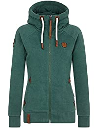 96548347 Amazon.co.uk: Naketano - Coats & Jackets / Women: Clothing