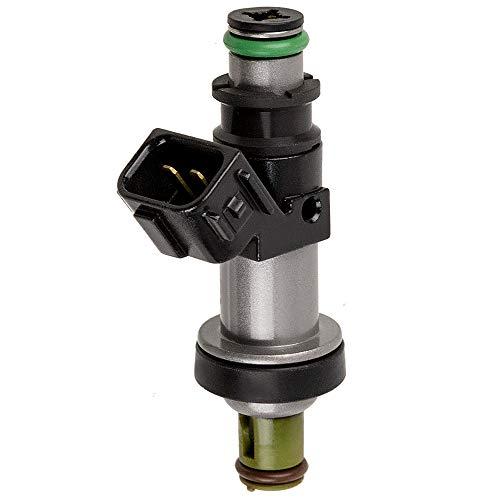 Fuel Injector Nozzle for Odyssey Pilot MDX 3.5L CL TL 3.2L V6 842-12279 84212279