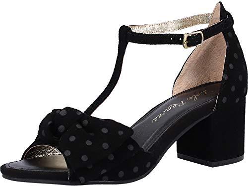 Zoom IMG-1 lola ramona women s sandals