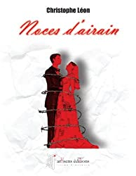 Noces d'airain