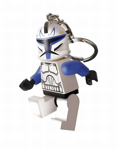 Universal Trends UT29000 - Lego Star Wars Captain -