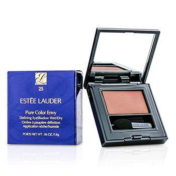estee-lauder-lidschatten-pure-color-envy-eyeshadow-wet-dry-chocolate-bliss-18-gr