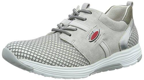 Gabor Helen - Sneakers Basses femme