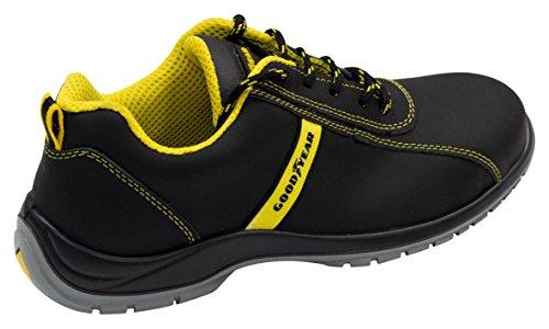 goodyear-g138-3054c-calzado-piel-nubuck-talla-41-color-negro