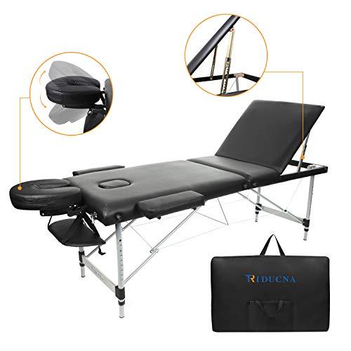Lettino Da Massaggio Portatile Lettini Per Massaggi Professionale 3