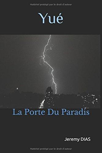 yue-la-porte-du-paradis