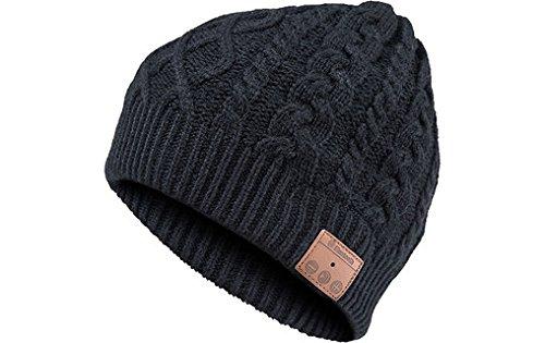 luetooth Headset schwarz ()