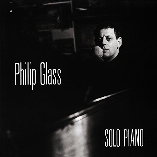 solo-piano-vinyl-vinilo