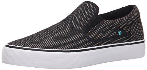 dc-mens-trase-slip-on-tx-skate-shoe-black-multi-5-m-us