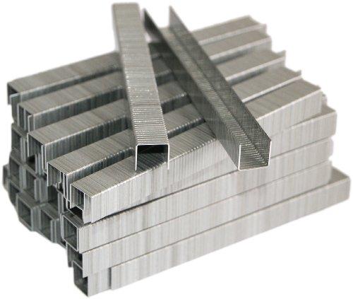 Prebena PF09CNK Heftklammern PF 09 CNK 5000-Stück