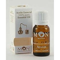 Verbena Aceite Esencial 12 ml. de Mon Deconatur